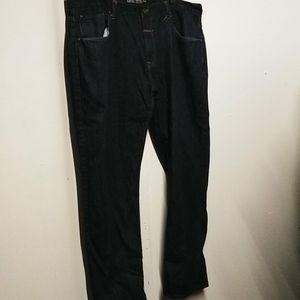 Other - Blue men's jeans